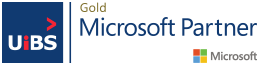 UiBSopentable - UiBS United Business Solutions - Microsoft Partner