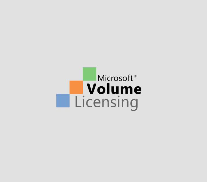 microsoft open volume licensing products
