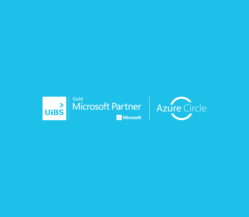 Windows Azure - Microsoft - United Business Solutions - Cloud - Cyprus