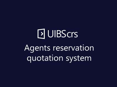 UIBS United Business Solutions - Microsoft Solutions