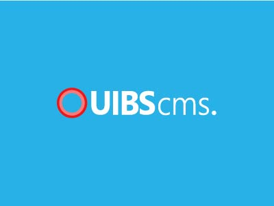 UIBScms release notes