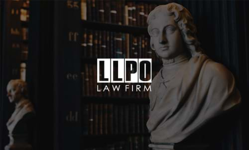 LLPO Law Firm