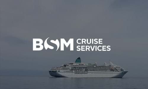 BSM Cruise Services