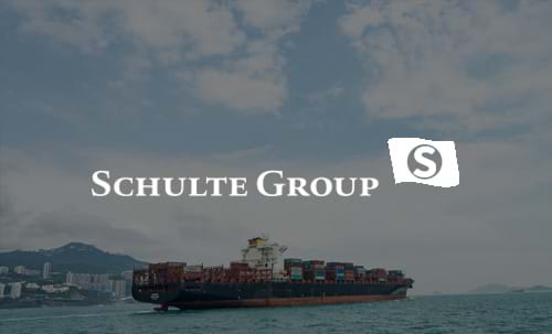 Schulte Group