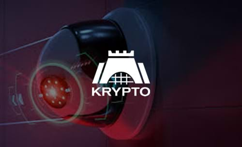 Krypto Security Systems